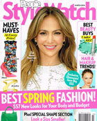press-people-stylewatch-mar14-cover.jpg