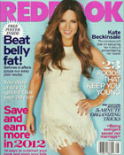 press-redbook-january12-cover.jpg