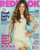 press-redbook-january12-cover.jpg