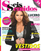 press-seis-sentidos-may12-cover.jpg