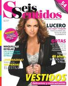 press-seis-sentidos-may12-cover.jpg