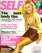 press-self-dec12-cover.jpg
