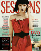press-sessions-august13-cover.jpg