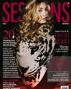 press-sessions-feb13-cover.jpg