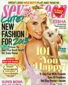 press-seventeen-feb13-cover.jpg