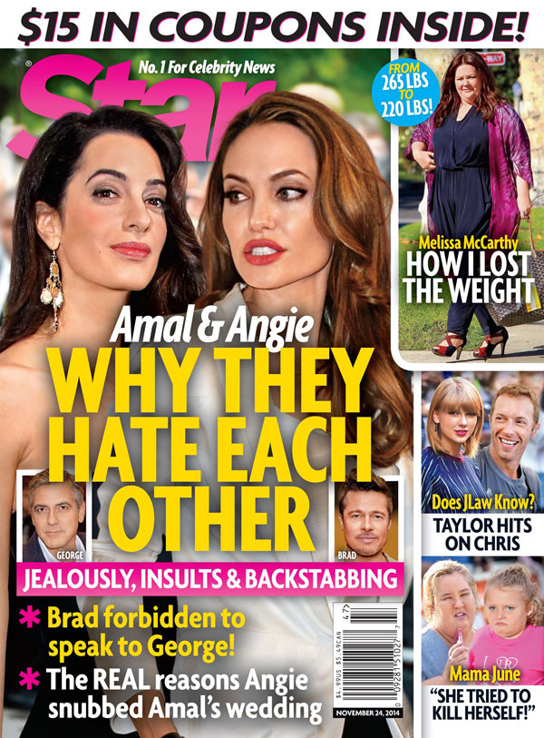 press-star-december-2014-cover