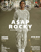 press-stars-spring13-cover.jpg