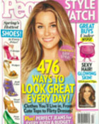 press-stylewatch-april11-cover.jpg