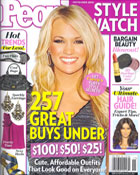 press-stylewatch-cover.jpg