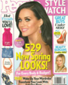 press-stylewatch-march11-cover.jpg