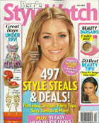press-stylewatch-may12-cover.jpg