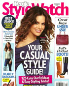 press-stylewatch-october-2012-cover.jpg