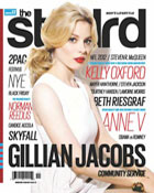 press-the-standard-holiday-2012-cover.jpg
