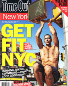 press-timeoutny-cover.jpg