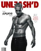 press-unleashd-issue13-cover.jpg