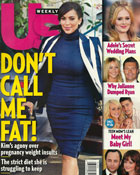 press-usweekly-april13-cover.jpg
