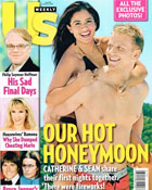 press-usweekly-feb14-cover.jpg