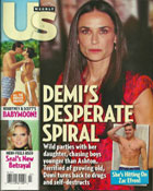 press-usweekly-february12-cover.jpg