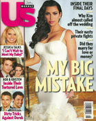 press-usweekly-nov11-cover.jpg