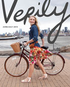 press-verily-june-july-2013-cover.jpg