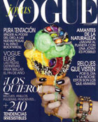 press-vogue-cover.jpg