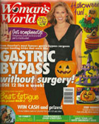 press-womens-world-nov11-cover.jpg