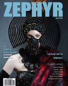 press-zephyr-april13-cover.jpg