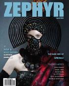 press-zephyr-april13-cover.jpg