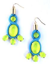 Arago Earring
