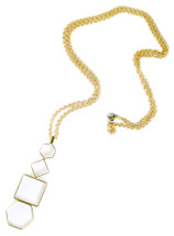 Carnaby Quad Pendant - More Colors