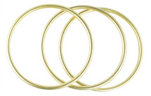 Classic Bangle (sold individually)
