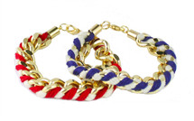 Dolly Bracelet *Limited Edition* - more colors