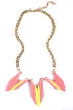 Daphne Multi Necklace - More Colors