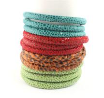 Gwen Wrap Bracelet -more colors