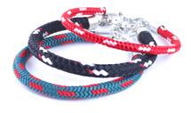 I Heart NY Bracelet Set