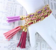 Lana Bracelet - more colors
