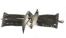 Armour Bracelet- More Colors