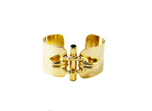 Brigida Cuff - As seen on Riley Voelkel and Laura Bowles!