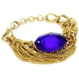 Estella Bracelet - more colors