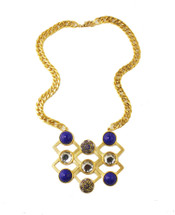 Gisela Necklace- More Colors