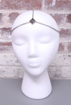 Nancy Head Chain - more colors - As seen in the new Moet Commercial!