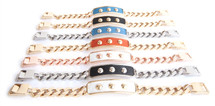 ID Bracelet - More Colors - As seen on The TODAY SHOW!