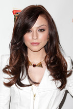Bernice Textured Collar Necklace - more colors - As seen on Cher Lloyd!