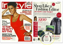 Kalli Rope Bracelet (More Colors):seen on TV & InStyle, Marie Claire!