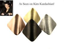 Aventine Ring - As Seen on Kim Kardashian and Brittani Louise Taylor!
