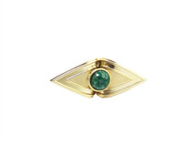 Jessamine Ring