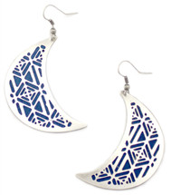 Lynsey Earring - more colors