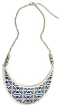 Lynsey Necklace - more colors