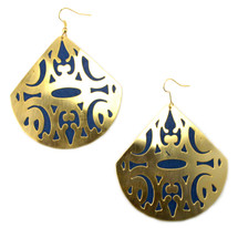 Maisie Earring - more colors