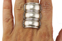 Malati Ring- More Colors